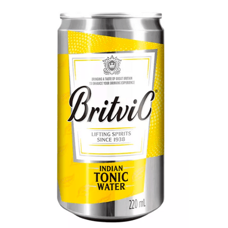 agua-tonica-britvic-indian-220ml