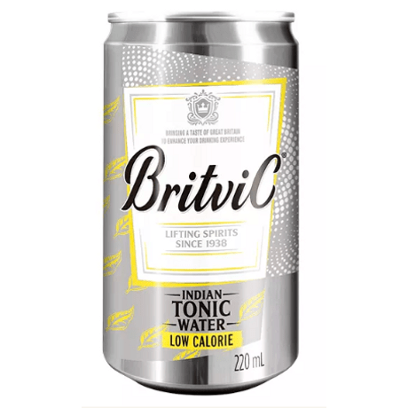 agua-tonica-britvic-indian-zero-acucar-220ml