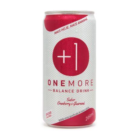One-More-Balance-Drink-Sabor-Cranberry-c-Guarana