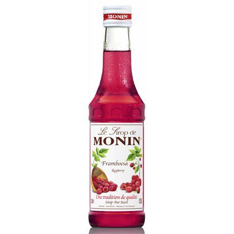 Monin_franboesa