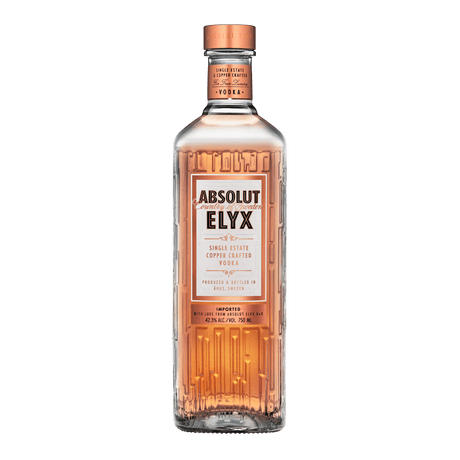 PreviewLarge-Elyx-Bottle-75cl