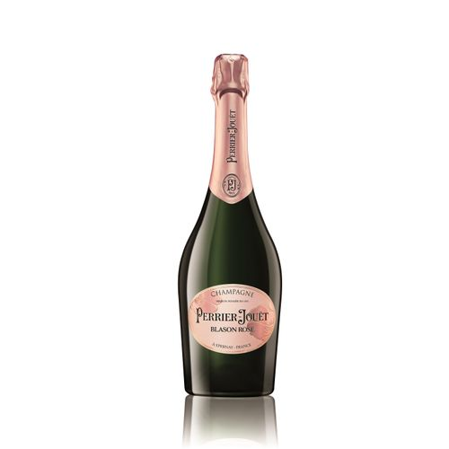 Perrier-Jouet-Champagne-Blason-Rose-Frances-750ml