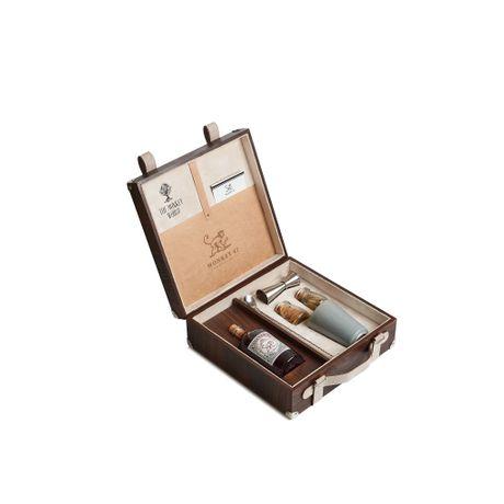 20200713-Pernod_Ricard_Brasil-Ecommerce-Kit_Monkey_47-11143-Bruno_Fujii