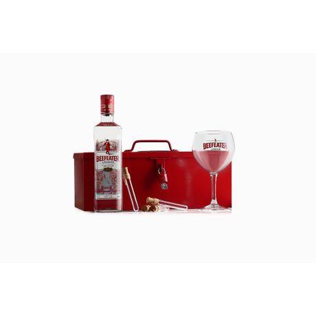20200717-Pernod_Ricard_Brasil-Ecommerce-Kit_Beefeater_Caixa_Metal-11962-Bruno_Fujii