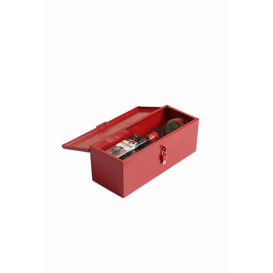 20200717-Pernod_Ricard_Brasil-Ecommerce-Kit_Beefeater_Caixa_Metal-11909-Bruno_Fujii