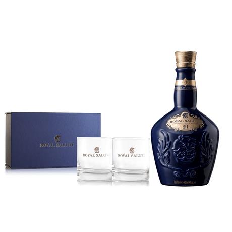kit-royal-salute---gift-dupla-de-copos