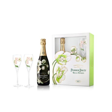 OriginalSizeJPEG-PJ_BE.2012_COFFRET.75CL-2FLU-BOUTEILLE_Easy-Resize.com