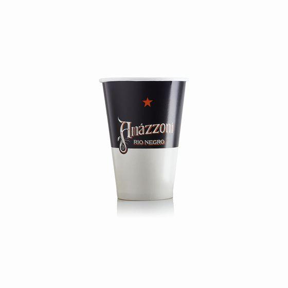 20200715-Pernod_Ricard_Brasil-Ecommerce-Copo_Branco_Amazzoni-11368-Bruno_Fujii