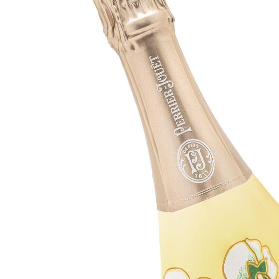 OriginalSizeJPEG-Perrier-Jouet-Belle-Epoque-Blanc-de-Blancs---closeup2_Easy-Resize.com