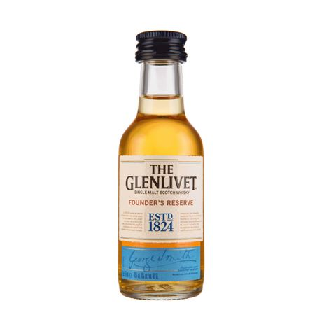 Glenlivet-founders---50ml_Easy-Resize.com