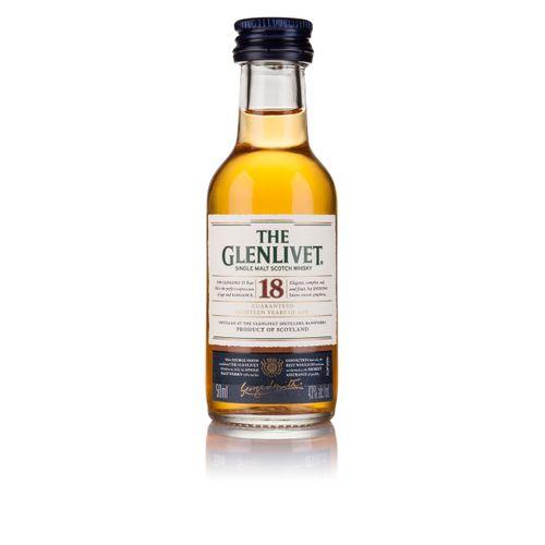 Miniatura---Glenlivet-18_Easy-Resize.com