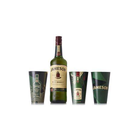 20200908-Pernod_Ricard_Brasil-Kits_Jameson-Kit_1-15472-Bruno_Fujii