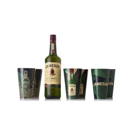 20200908-Pernod_Ricard_Brasil-Kits_Jameson-Kit_2-15489-Bruno_Fujii