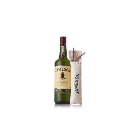 20200908-Pernod_Ricard_Brasil-Kits_Jameson-Kit_3-15499-Bruno_Fujii