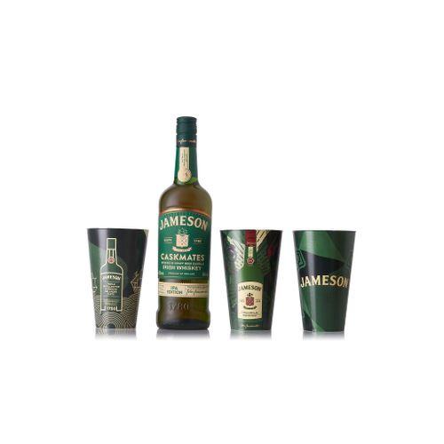 20200908-Pernod_Ricard_Brasil-Kits_Jameson-Kit_4-15558-Bruno_Fujii