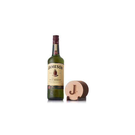 20200908-Pernod_Ricard_Brasil-Kits_Jameson-Kit_5-15501-Bruno_Fujii