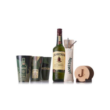 20200908-Pernod_Ricard_Brasil-Kits_Jameson-Kit_6-15509-Bruno_Fujii