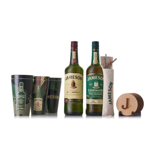 20200908-Pernod_Ricard_Brasil-Kits_Jameson-Kit_7-15523-Bruno_Fujii