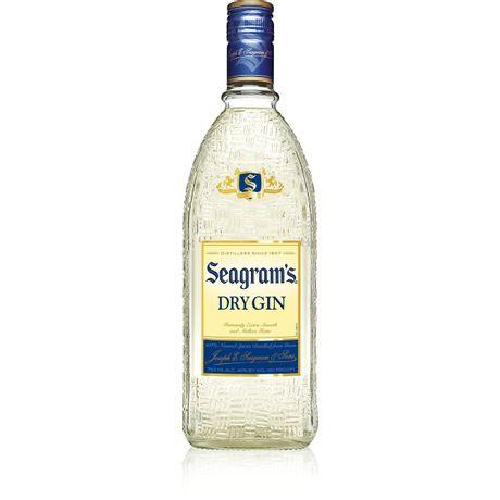 Seagram-s---Nova-Garrafa_Easy-Resize.com