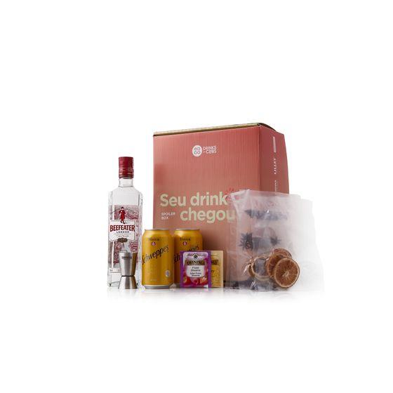 20201002-Pernod_Ricard_Brasil-Spoiler_Box-Beefeater-18089-Bruno_Fujii