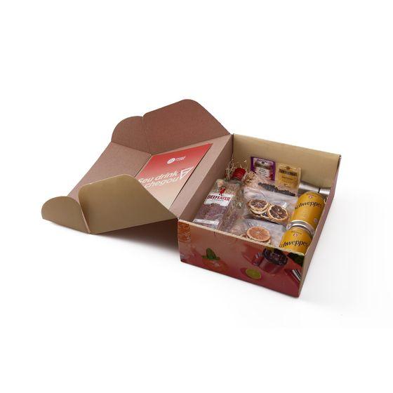 20201002-Pernod_Ricard_Brasil-Spoiler_Box-Beefeater-18085-Bruno_Fujii