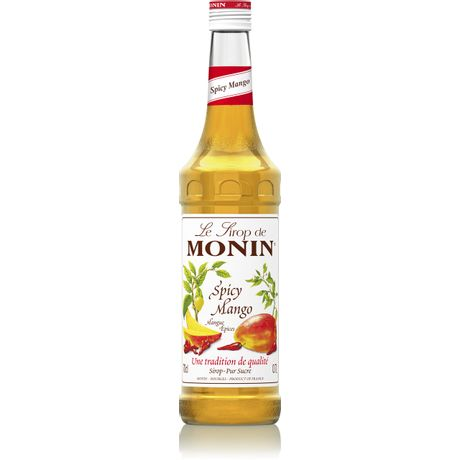 Xarope-De-Spicy-Mango-Monin-700ml