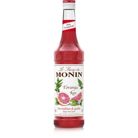 Xarope-De-Toranja-Monin-700ml