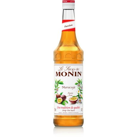 Xarope-De-Maracuja-Monin-700ml-