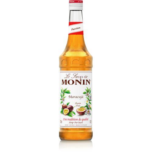 Xarope-De-Maracuja-Monin-700ml-