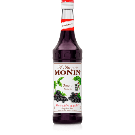 Xarope-De-Amora-Monin-700ml