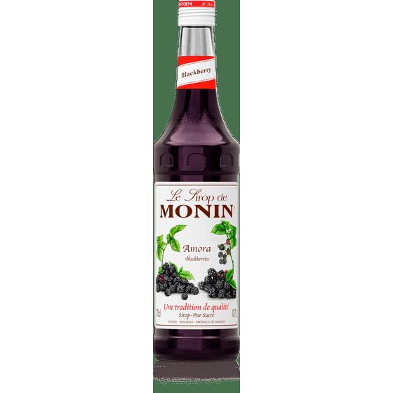 Xarope-De-Amora-Monin-700ml