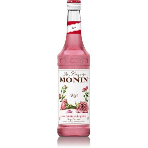 Xarope-De-Rosa-Monin-700ml
