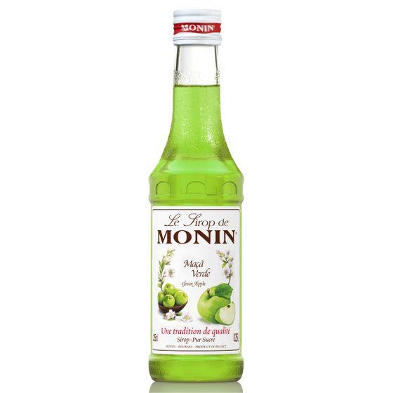 Xarope-De-Maca-Verde-Monin-250ml
