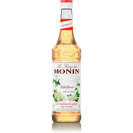 Xarope-De-Elderflower-Monin-700ml
