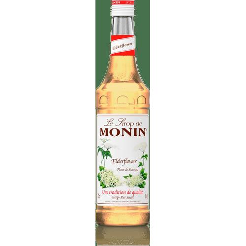 Xarope-De-Elderflower-Monin-700ml