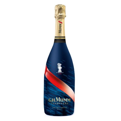 Champagne-G.H.-Mumm-Grand-Cordon-Edicao-America-s-Cup-Sleeve---750ml