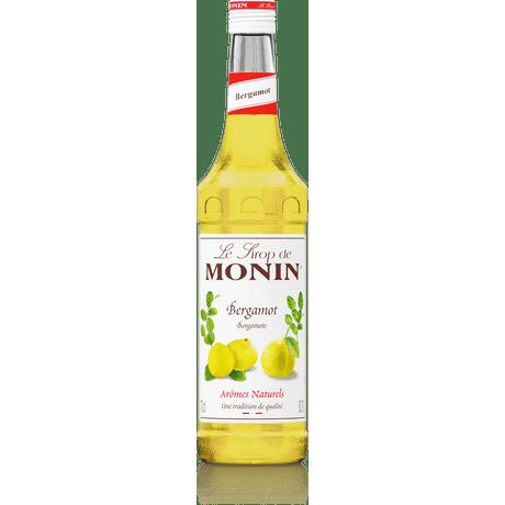 Xarope-De-Bergamota-Monin-700ml