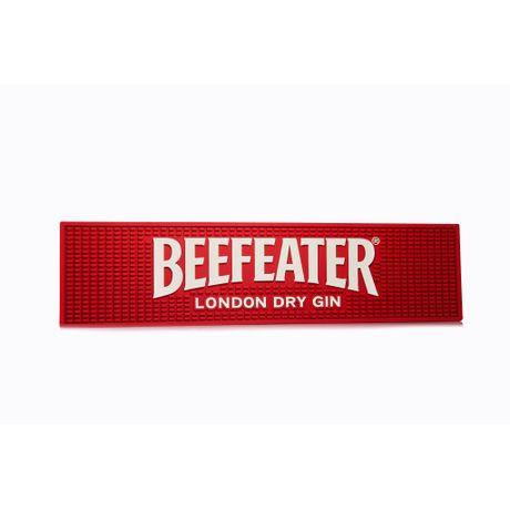 Tapete-De-Bar-Beefeater-Vermelho