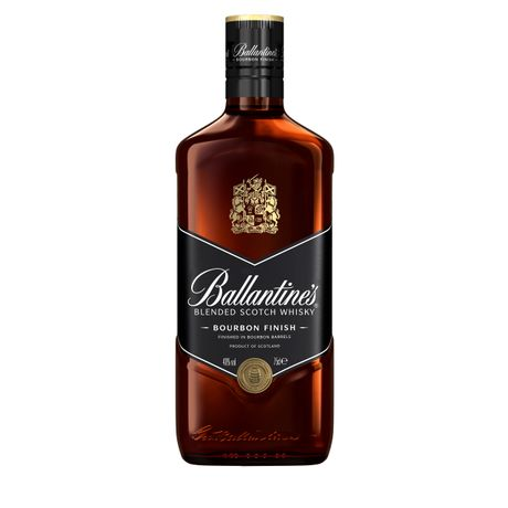 Garrafa-Whisky-Ballantine-s-Bourbon-Finish-750ml