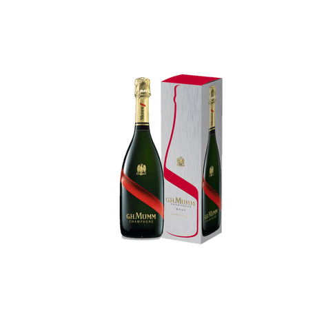 gh-mumm-grand-cordon-cartucho