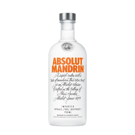Vodka-Absolut-Mandrin-750ml
