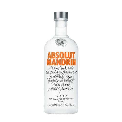 Vodka-Absolut-Mandrin-750ml