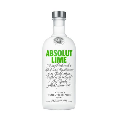 Vodka_Absolut_Lime_750ml