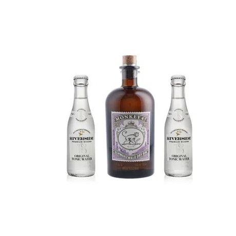 Kit-Gin-Monkey-47-500ml---2-Agua-Tonica-Riverside-200ml