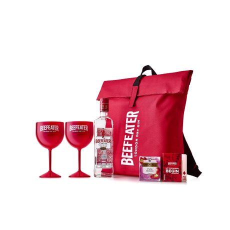 20210127-Pernod_Ricard_Brasil-Kit_Beefeater-Kit-21575-Bruno_Fujii-V2