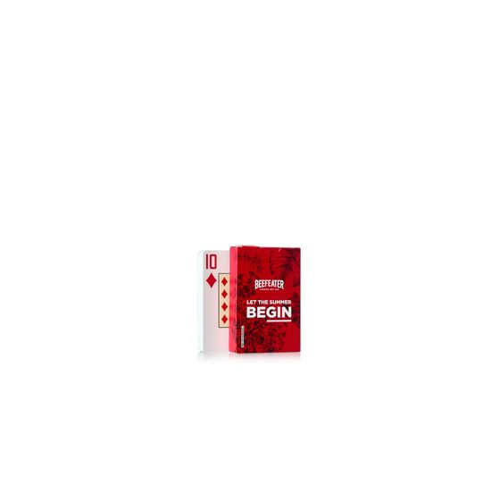 20210127-Pernod_Ricard_Brasil-Kit_Beefeater-Baralho-24590-Bruno_Fujii