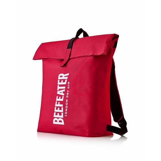 20210127-Pernod_Ricard_Brasil-Kit_Beefeater-Mochila-21545-Bruno_Fujii