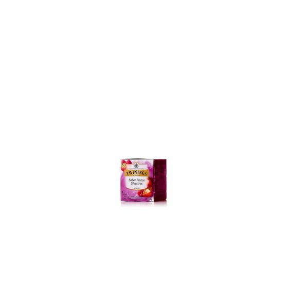 20210127-Pernod_Ricard_Brasil-Kit_Beefeater-Cha-21524-Bruno_Fujii