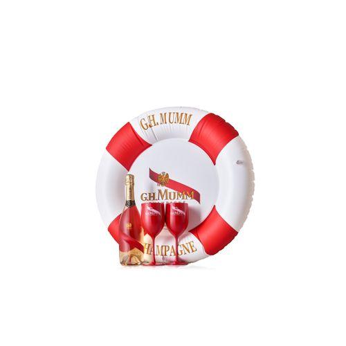 20210212-Pernod_Ricard_Brasil-Materiais_DC-Kit_GH_Mumm_2-23133-Bruno_Fujii