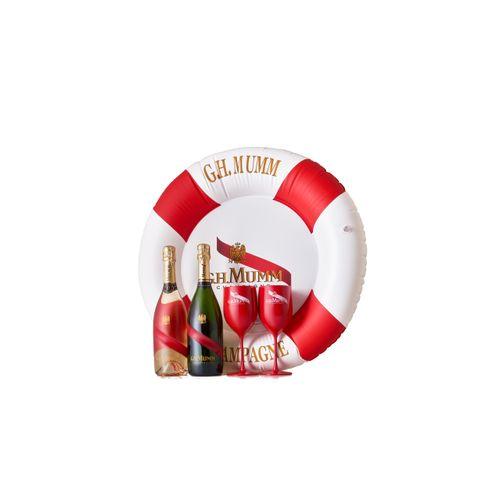 20210212-Pernod_Ricard_Brasil-Materiais_DC-Kit_GH_Mumm_1-23105-Bruno_Fujii